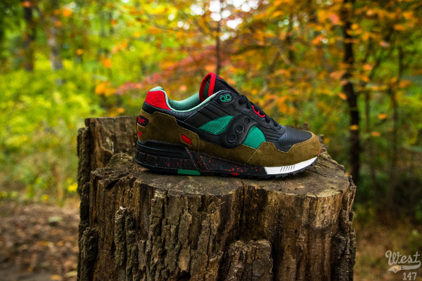 west-nyc-saucony-5000-cabin-fever-4