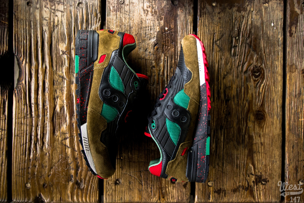 west-nyc-saucony-5000-cabin-fever-5
