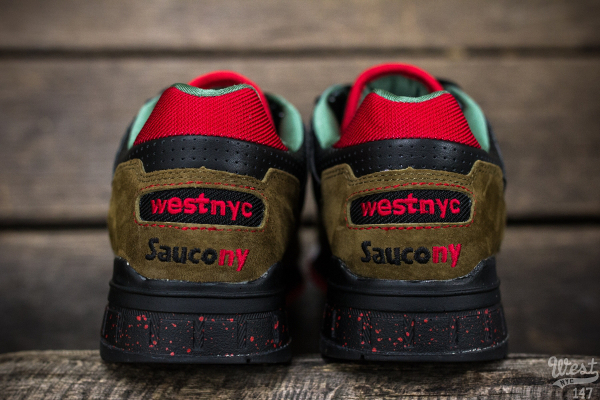 west-nyc-saucony-5000-cabin-fever-6