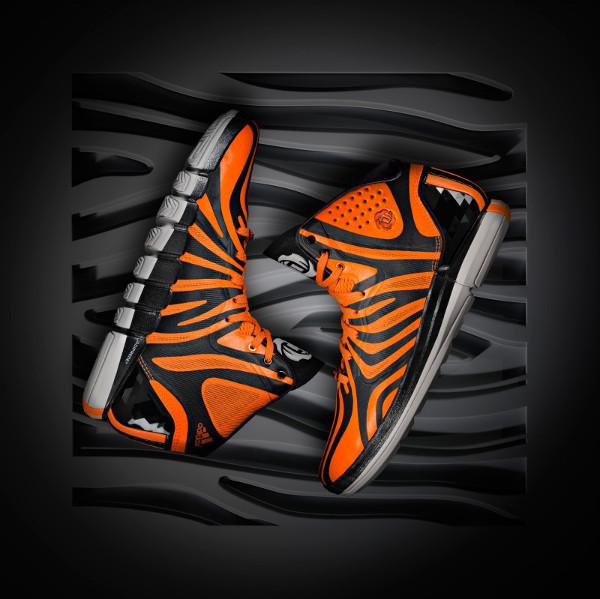 Adidas D Rose 4.5 Tiger (1)