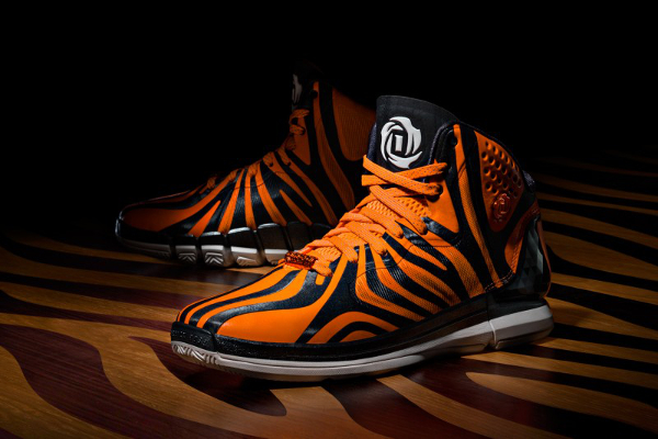 Adidas D Rose 4.5 Tiger (12)