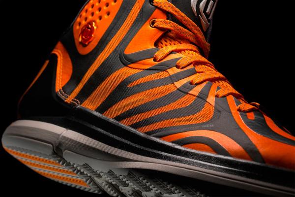 Adidas D Rose 4.5 Tiger (8)
