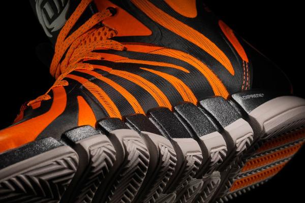 Adidas D Rose 4.5 Tiger (9)
