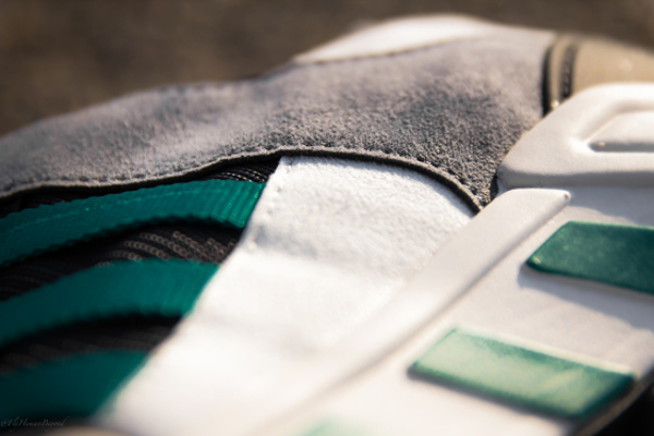 Adidas Equipment Support Black-Green-3