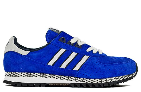 Adidas Originals City Marathon PT-2