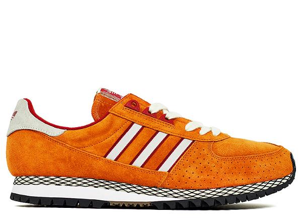 Adidas Originals City Marathon PT