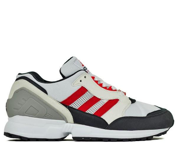 Adidas Originals EQT Cushion OG-1