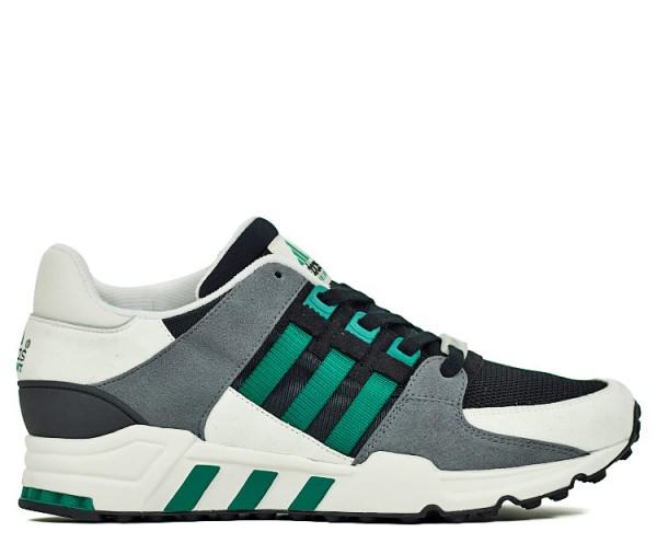 Adidas Originals EQT Cushion OG