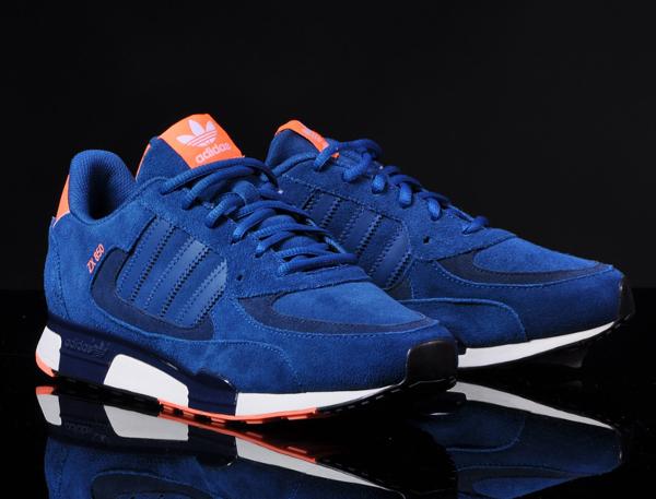 Adidas-ZX-850-Tribe-Blue-Tribe-Blue-New-Navy_b3