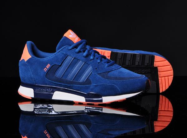 Adidas-ZX-850-Tribe-Blue-Tribe-Blue-New-Navy_b4