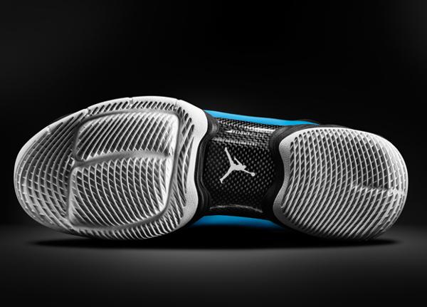 Air Jordan Melo M10-7 (3)