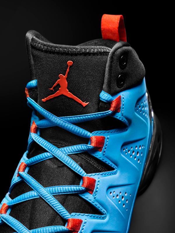 Air Jordan Melo M10-7 (4)