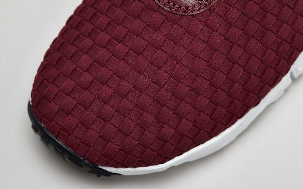 Air_Footscape_Dessert_Chukka_QS_Pack-16_FB