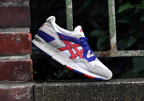 Asics-Gel-Lyte-V-White-Fiery-Red_b7