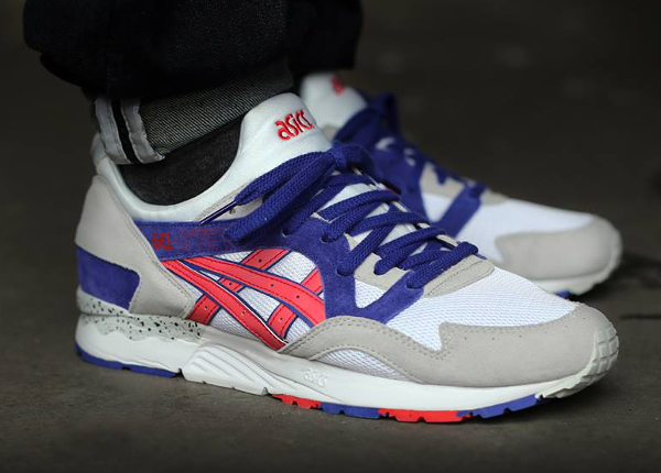 Asics-Gel-Lyte-V-White-Fiery-Red_b8