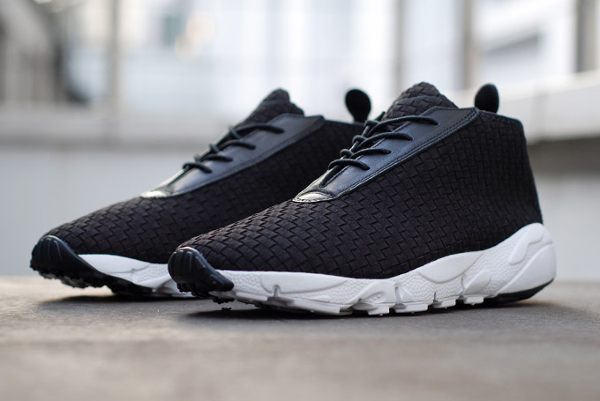 NIKE AIR FOOTSCAPE DESERT CHUKKA QS (2)