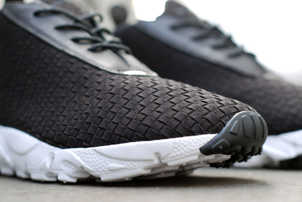 NIKE AIR FOOTSCAPE DESERT CHUKKA QS (4)