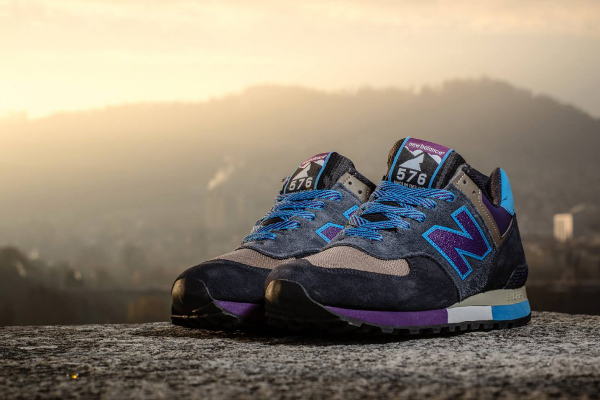 New Balance 576 Three Peaks (3)
