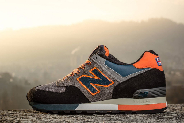 New Balance 576 Three Peaks (4)