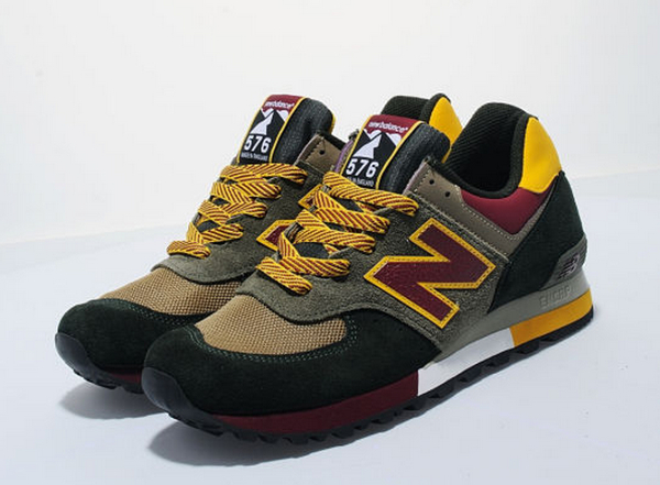 New Balance 576 Three Peaks (6)