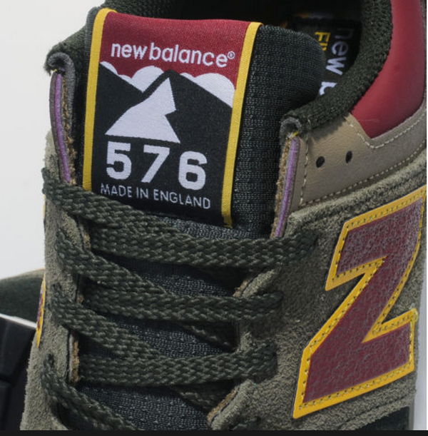 New Balance 576 Three Peaks (8)