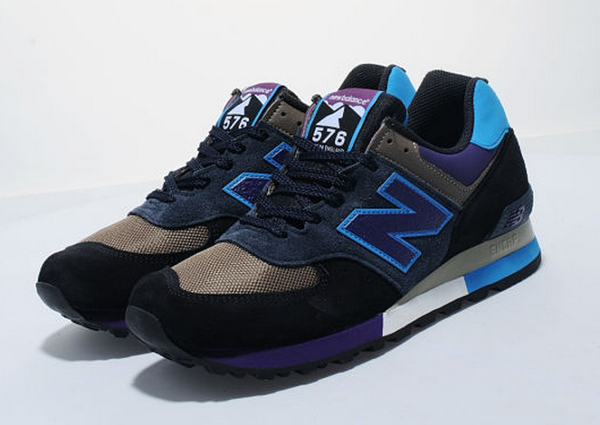 New Balance 576 Three Peaks (9)