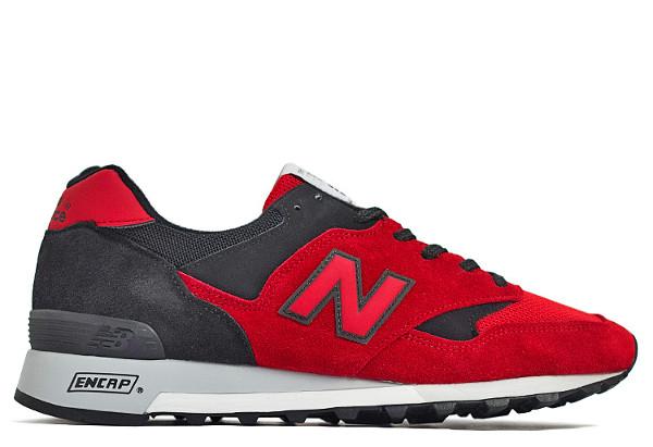 New Balance 577-1