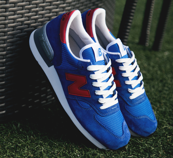 New Balance 990 Blue Red (2)