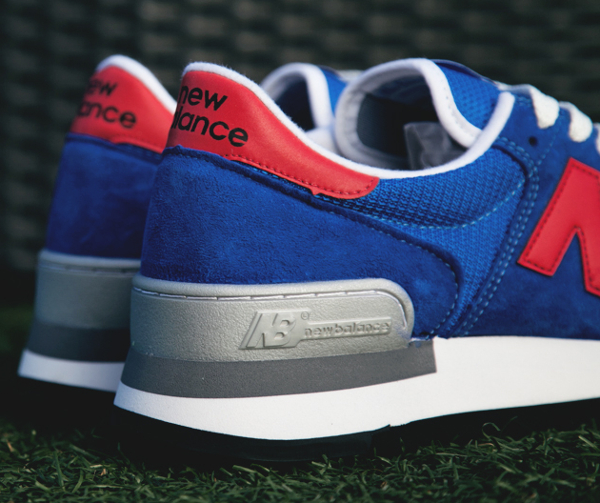 New Balance 990 Blue Red (3)