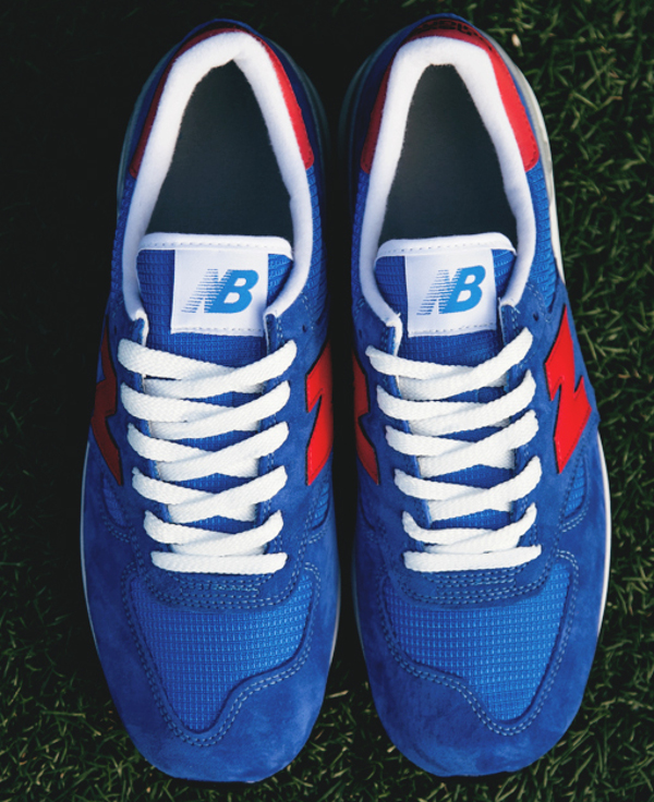 New Balance 990 Blue Red (4)