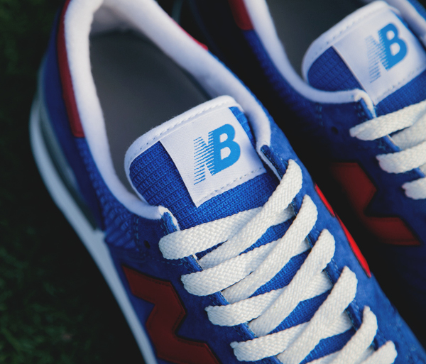 New Balance 990 Blue Red (5)