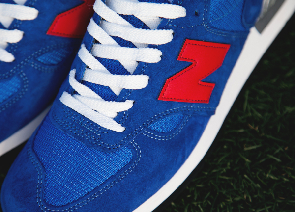 New Balance 990 Blue Red (6)
