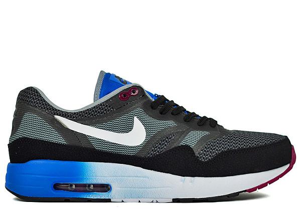 Nike Air Max 1 CMFT