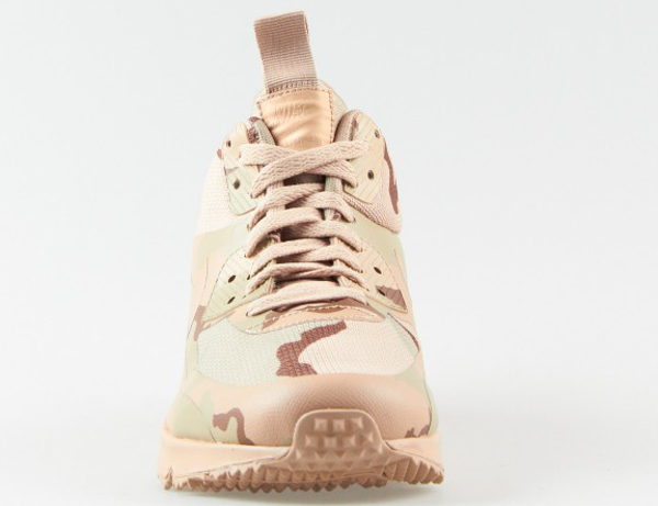 Nike-Air-Max-90-Sneakerboot-desert-camo-2