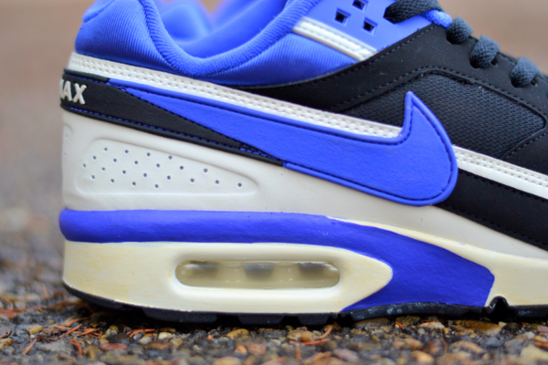 Nike Air Max Classic BW OG Persian Violet 2013 (2)