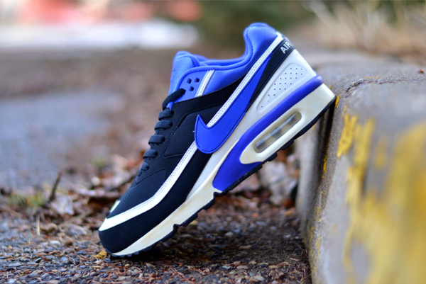 Nike Air Max Classic BW OG Persian Violet 2013 (3)