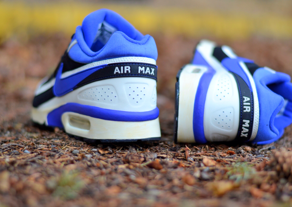 Nike Air Max Classic BW OG Persian Violet 2013 (5)