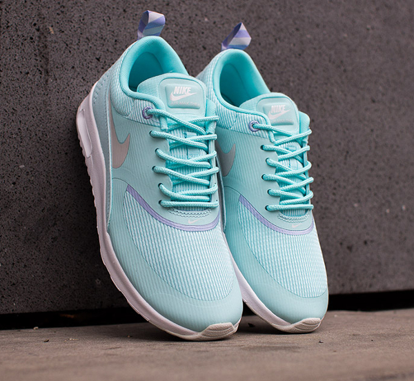 Nike Air Max Thea Glacier Ice-Base Grey (5)