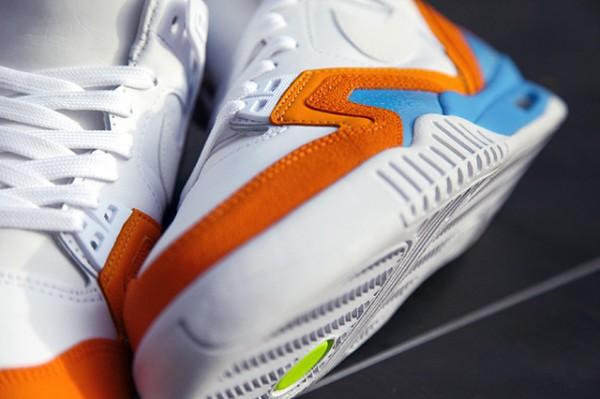 Nike Air Tech Challenge TZ SP Australian Open (4)