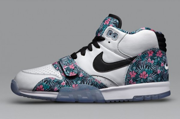 Nike-Air-Trainer-1-Premium-Pro-Bowl-Profile