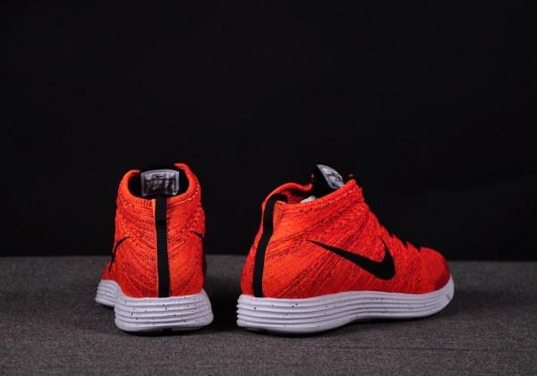 Nike-Lunar-Flyknit-Chukka-Bright-Crimson-Black-Total-Orange-White_b5