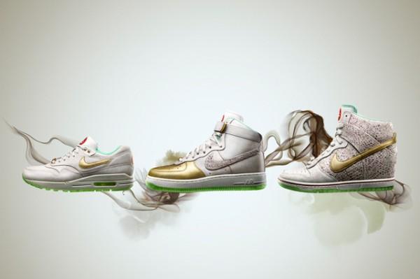 Nike-YOTH-Womens