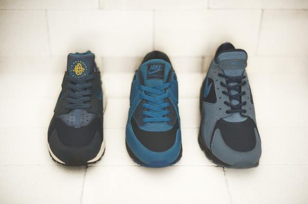 Nike x Size Army