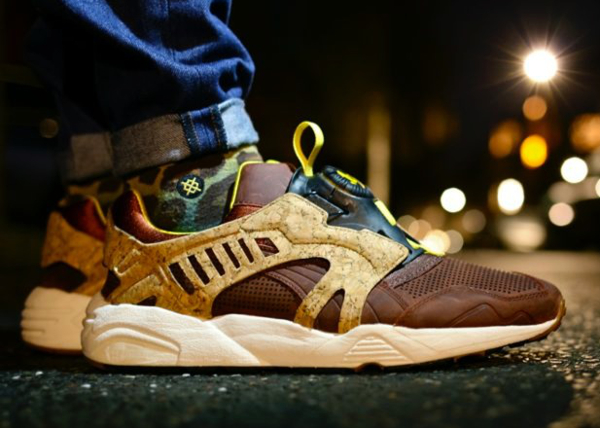 Puma-disc-blaze-leather-cage-crafted (1)