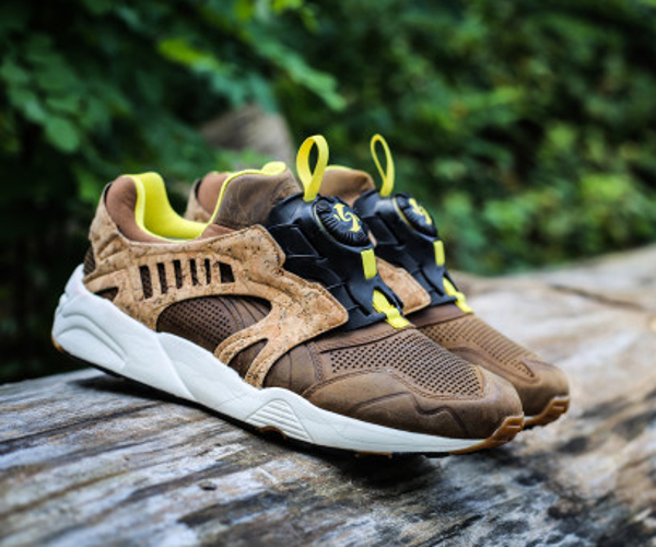 Puma-disc-blaze-leather-cage-crafted (10)