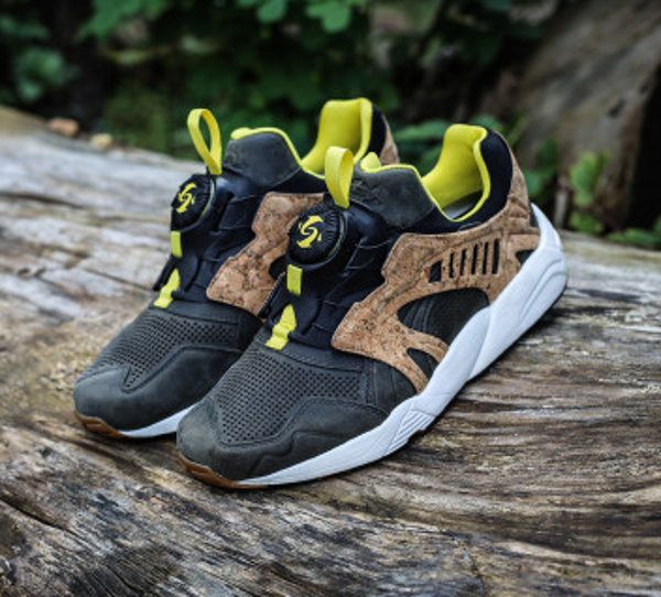 Puma-disc-blaze-leather-cage-crafted (11)