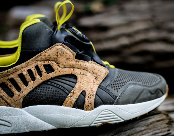 Puma-disc-blaze-leather-cage-crafted (13)