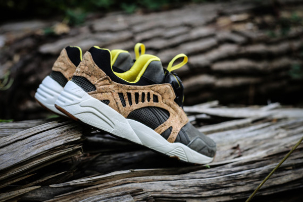 Puma-disc-blaze-leather-cage-crafted (14)