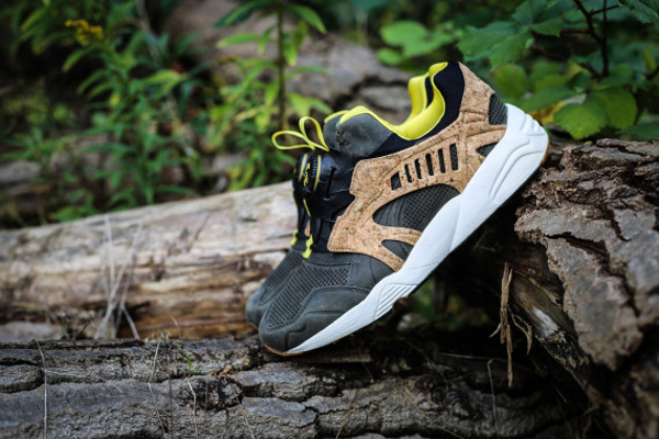 Puma-disc-blaze-leather-cage-crafted (15)