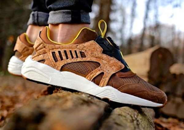 Puma-disc-blaze-leather-cage-crafted (16)